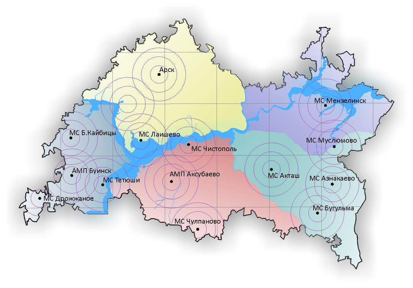 Погода на сегодня межевая днепропетровской обл